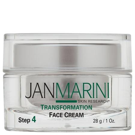 Jan Marini Transformation 1 oz Crème Visage