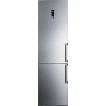 Ft Energy Refrigerator With Bottom Freezer Left Hand Door
