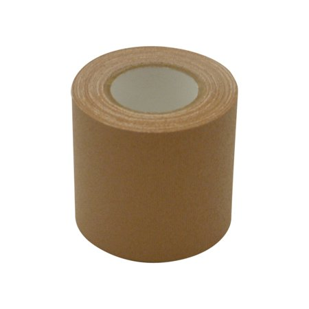 Jvcc Repair 1 Leather Amp Vinyl Repair Tape 2 In X 15 Ft