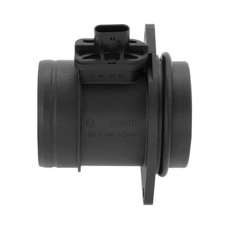 Bosch 0280218241 Mass Air Flow Sensor Walmartcom