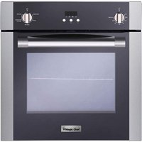 """Magic Chef 24"""" Electric Wall Oven with Convection"""