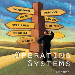 Operating Systems - eBook