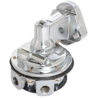 JEGS 15951 Mechanical Fuel Pump
