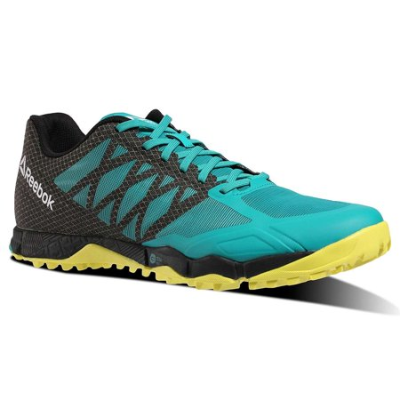 - Reebok Men R Crossfit Speed Field Training Shoes