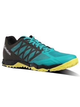 7da30778224ba1 Product Image Reebok Men R Crossfit Speed Field Training Shoes