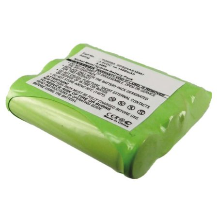 Cordless Phone Battery EBCP-366 For VTECH MG2424 MG2463 VT2428 VT2468 USA  SHIP