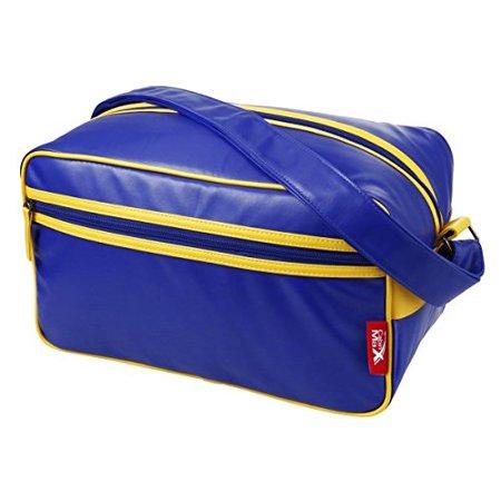Cabin Max Arezzo Stowaway Bag 35X20x20cm Ipad   Tablet Travel Shoulder Bag