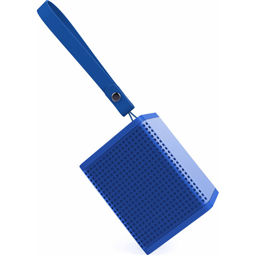 MIPOW BOOMIN Bluetooth, Wireless Portable Speaker, Speakerphone
