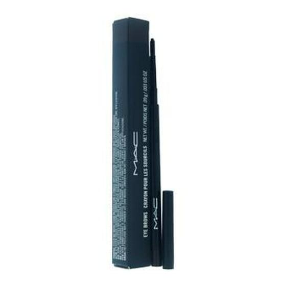 Mac Mac Eye Brows Crayon Spiked Pencil 0003 Oz 009 G New