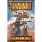 The Flux Engine