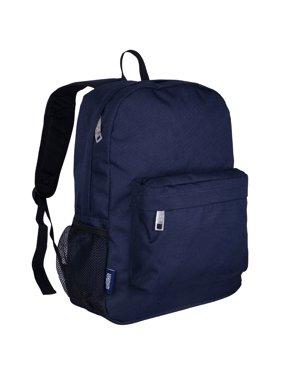 4c47acdc8d Girls Backpacks - Walmart.com