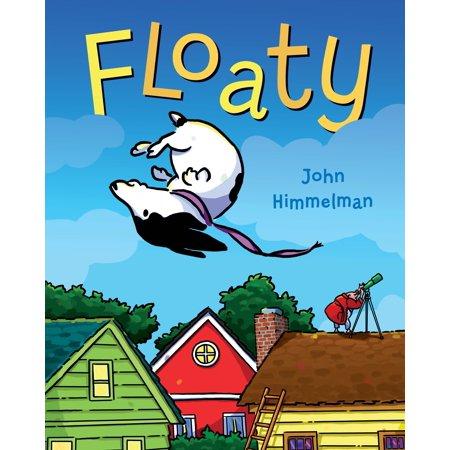 Floaty - Animal Floaties