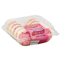 ConAgra Foods Lofthouse  Sugar Cookies, 13.5 oz