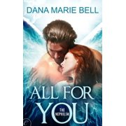 All for You - eBook