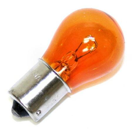 Turn Signal Light Bulb-Natural Amber - Boxed Eiko 1156NA Signal Routing Box