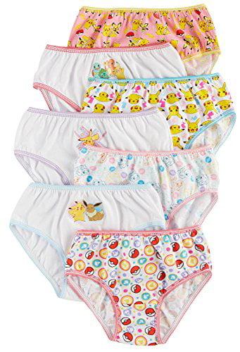 Pokemon May In Panties