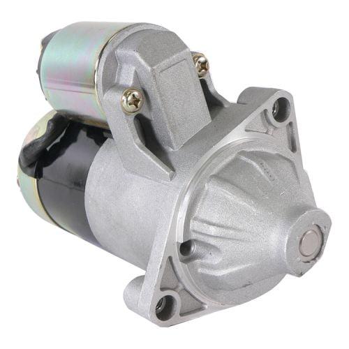 Premium Air Filter for Chevrolet Metro 1998-2001 w// 1.3L Engine