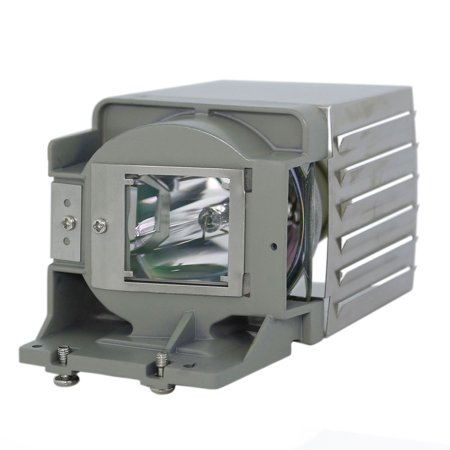 Original Philips Projector Lamp Replacement for BenQ MS516 (Bulb Only) - image 5 de 5