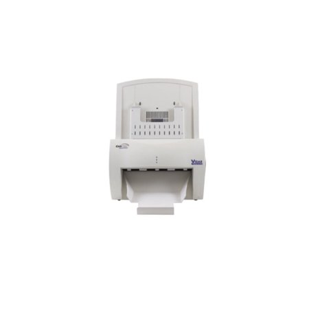 - Vidar CAD Pro Advantage Mammography Film Digitizer (15790-001)