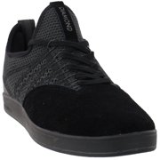 Diamond Supply Co. Mens All Day  Casual Sneakers Shoes -