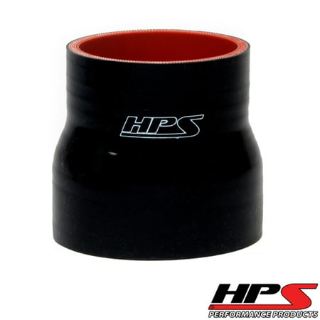HPS High Temp 1