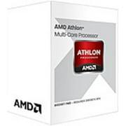 AMD Athlon X2 340 Dual-core (2 Core) 3.20 GHz Processor - Socket (Refurbished)