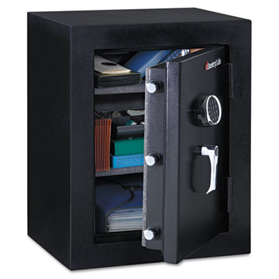 Executive Fire-Safe SENEF3428E