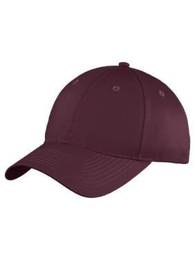 b15bba1b Mens Hats & Caps - Walmart.com