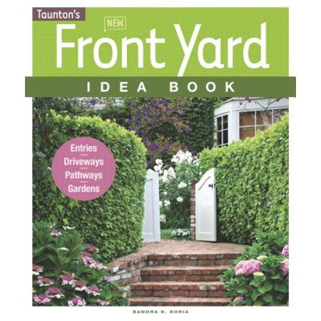 New Front Yard Idea Book - Halloween Ideas For Front Yard
