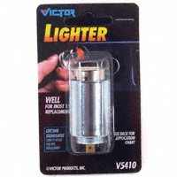 Victor V-5410 Well Lighter, 12 V