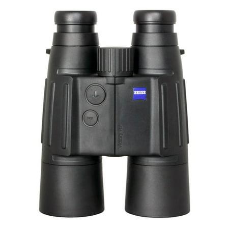 Zeiss Victory 8x56 Rangefinding Binoculars 525620