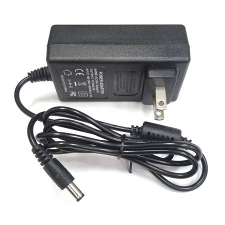 Ultra Power Technology UPTUPS6ACADAPT 110 V AC Adapter - image 1 of 1