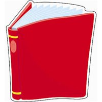 Inc.  Bright Books Variety Pack Ca Classi C Accents