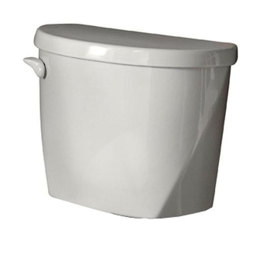 American Standard Evolution 2 Toilet Tank