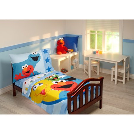 toddler bedroom sets bed with under storage elmo toddler bedroom