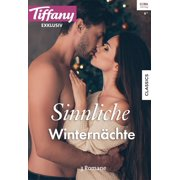 Tiffany Exklusiv Band 76 - eBook