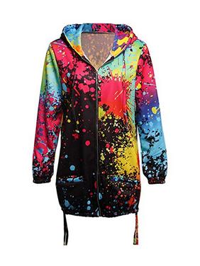 f8f05d7ed Womens Coats   Jackets - Walmart.com