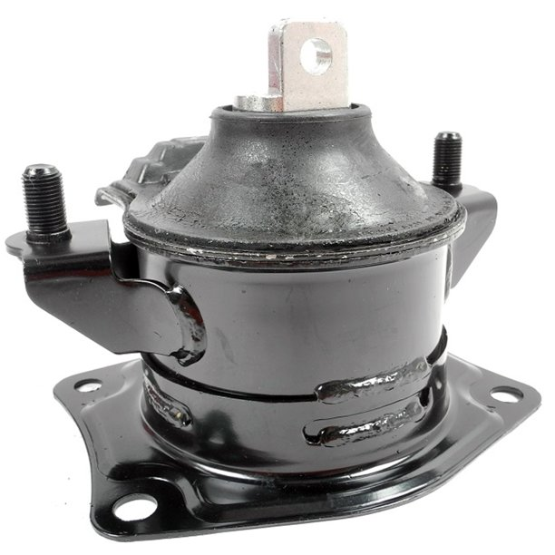 4AMCA A4516 EM-9194 Rear Engine Motor Mount For 03-08