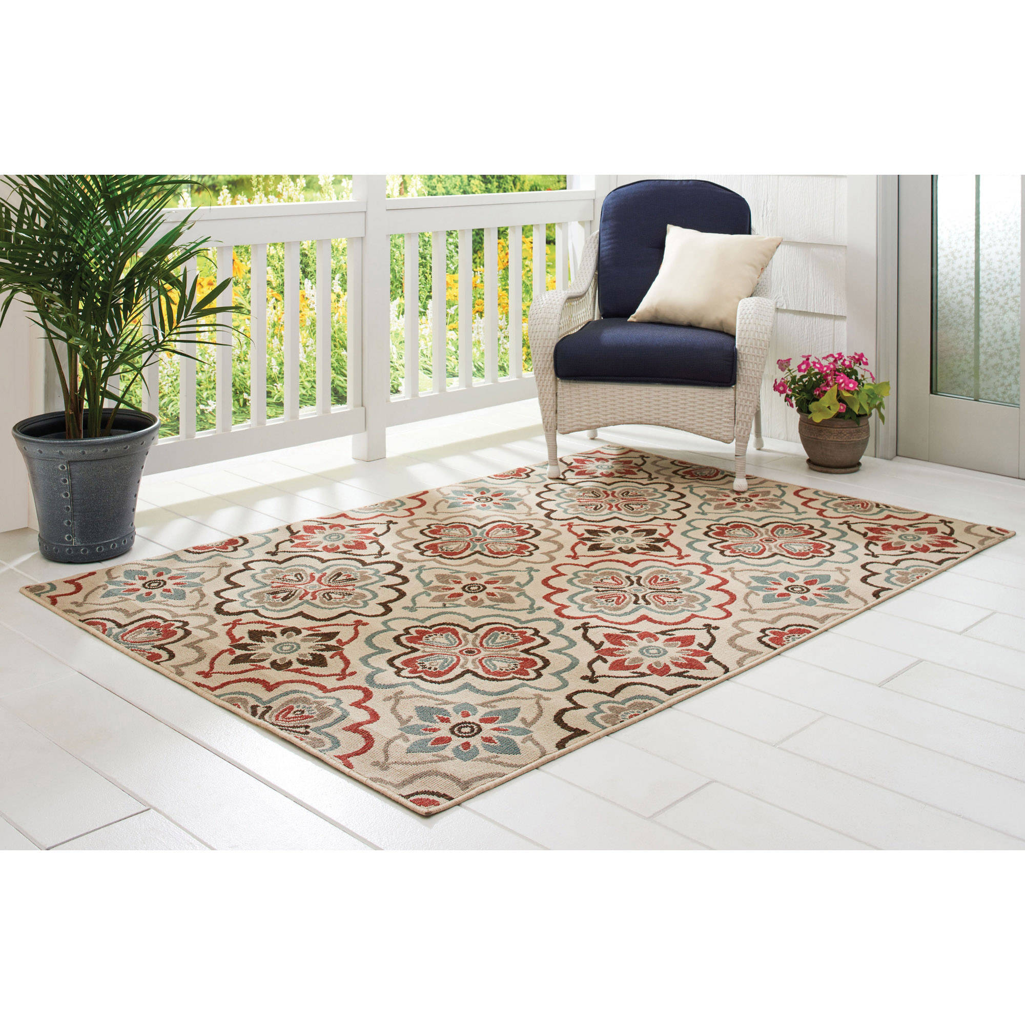 [*] Indoor Outdoor Rugs Walmart | 5 Doubts About Indoor Outdoor Rugs Walmart You Should Clarify
