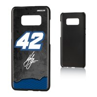 Kyle Larson Fast Slim Case for Galaxy S8