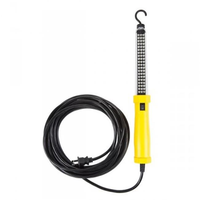 Bayco Products  BAY-SL-2125 Corded LED Work Light with Magnetic Hook