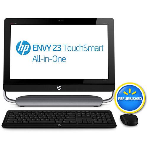 HP ENVY 23-D034 TOUCHSMART MY DISPLAY TREIBER HERUNTERLADEN
