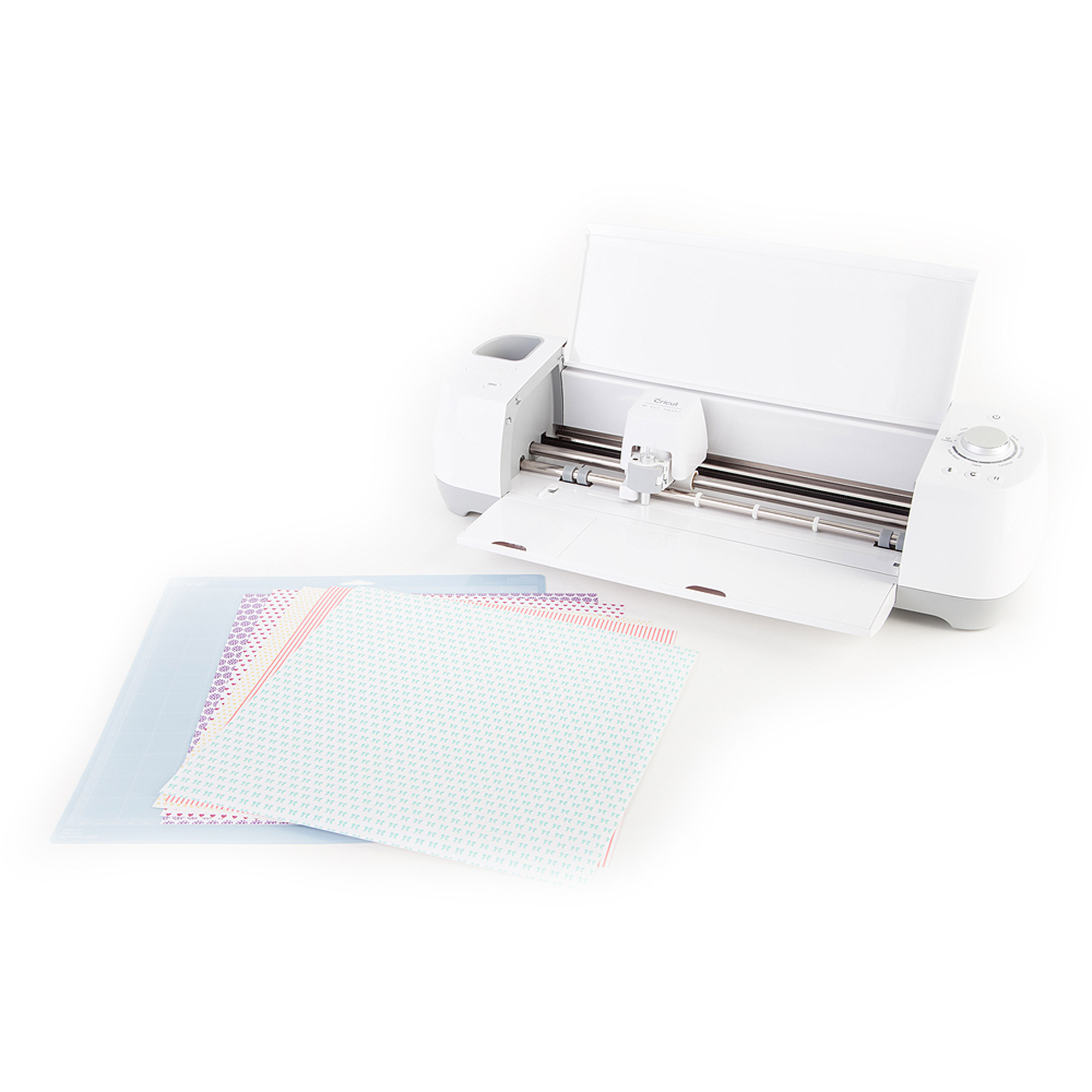 Cricut Explore One Washi Bundle