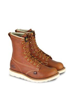 20b6d091989 Brown Mens Boots & Chukkas - Walmart.com