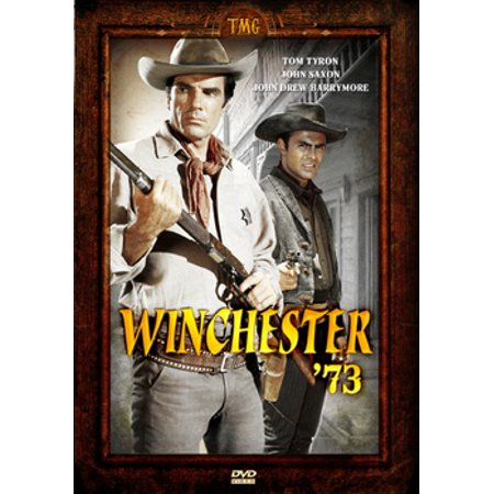 Winchester '73 (DVD)