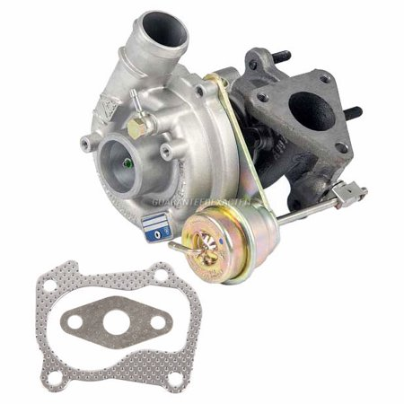 OEM Turbo Kit With Turbocharger Gaskets For VW Golf Jetta Passat 1 9 TDI  AHU 1Z