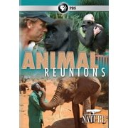 Nature: Animal Reunions by PBS