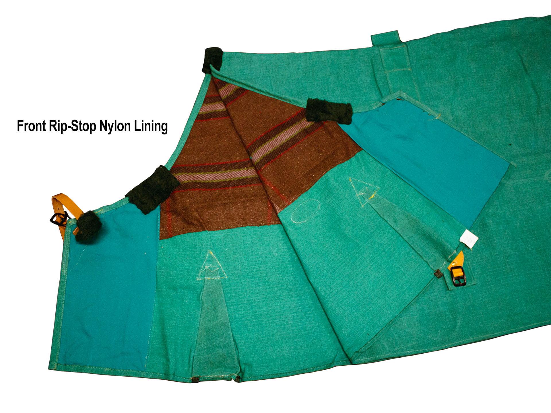 New Zealand Water Repellent Winter Horse Blankets By Derby Originals