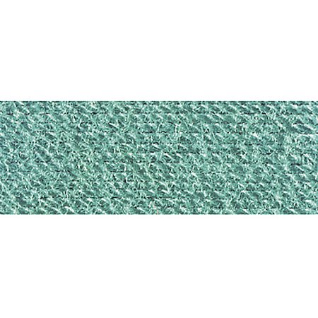 DMC Cebelia Crochet Cotton