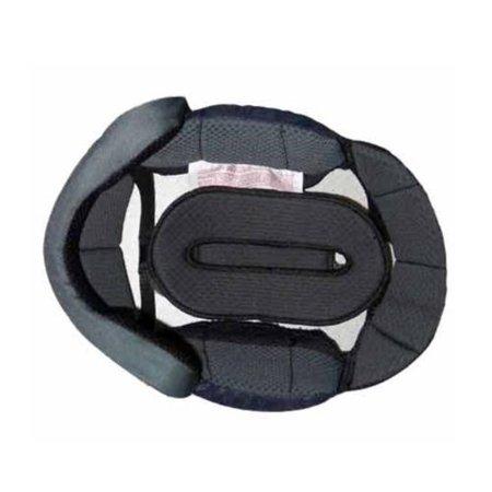 Arai Helmets Helmet Liner for RX-Q - III/10mm 4276 074276